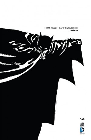 batman-annee-un-nb-edition-75-ans
