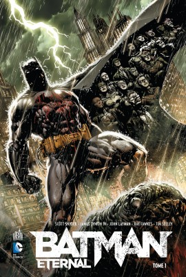 batman-eternal-tome-1