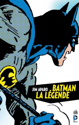 batman-la-legende-tome-1