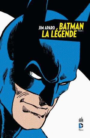 batman-la-legende-tome-2