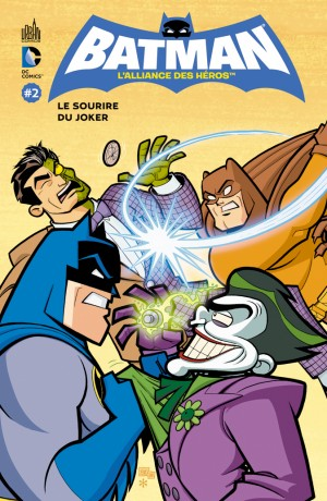 batman-lalliance-des-heros-tome-2