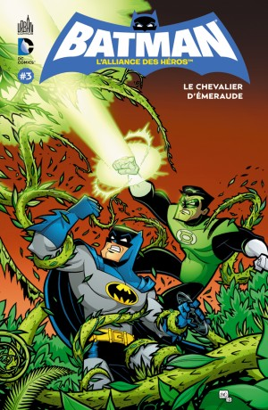 batman-lalliance-des-heros-tome-3