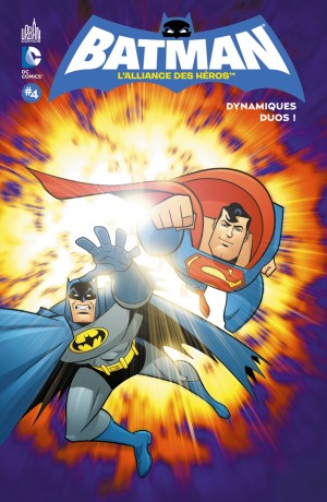 batman-lalliance-des-heros-tome-4