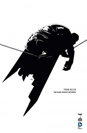 batman-the-dark-knight-returns-nb-75-ans