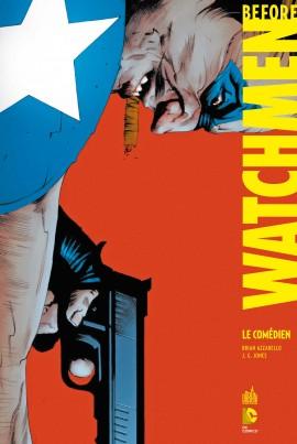before-watchmen-comedien