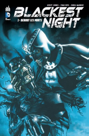blackest-night-tome-1