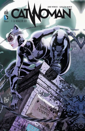 catwoman-tome-1