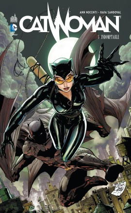 catwoman-tome-3