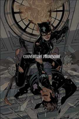 catwoman-tome-4