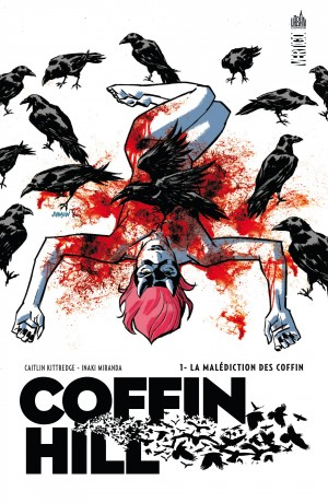 coffin-hill-tome-1