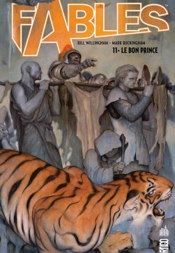 fables-tome-11