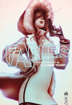fables-tome-12