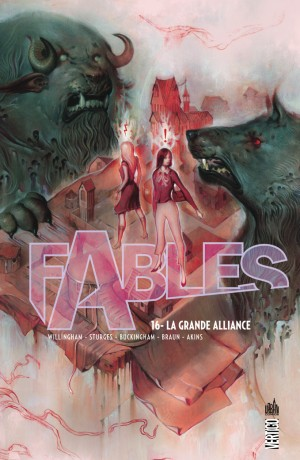 fables-tome-16
