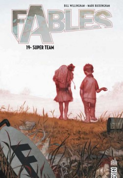 fables-tome-19
