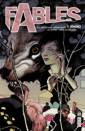 fables-tome-3