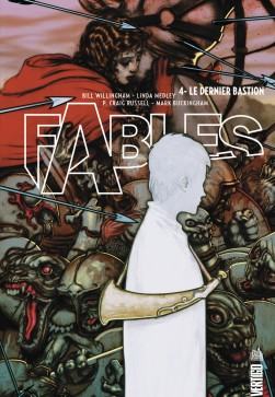 fables-tome-4