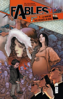 fables-tome-5