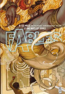 fables-tome-8