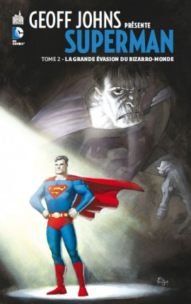 geoff-johns-presente-superman-tome-2-270x429.jpg