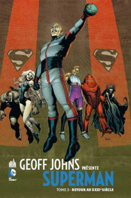 geoff-johns-presente-superman-tome-3-270x407.jpg