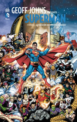 geoff-johns-presente-superman-tome-4-270x427.jpg