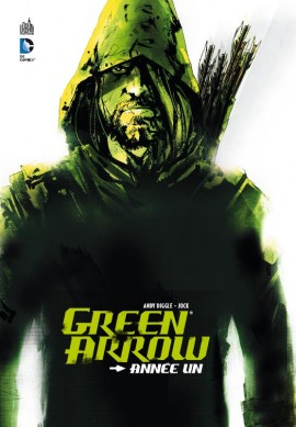 green-arrow-annee-un-270x389.jpg