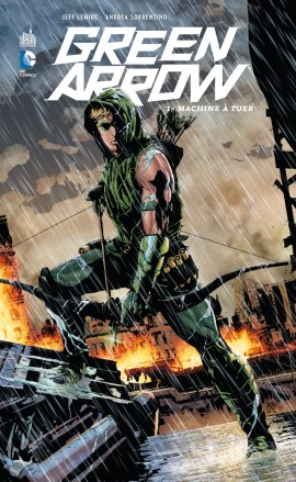 green-arrow-tome-1-270x439.jpg