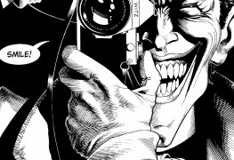 killing-joke-75-ans