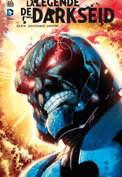 legende-de-darkseid-la
