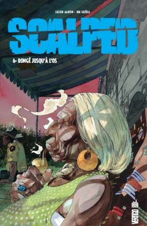 scalped-tome-6
