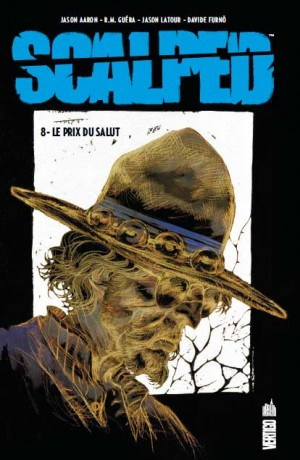 scalped-tome-8