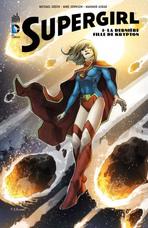 supergirl-tome-1