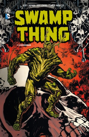 swamp-thing-tome-3