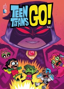 teen-titans-go-tome-1