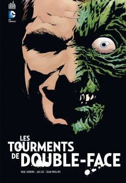 tourments-de-double-face-tome-1-les