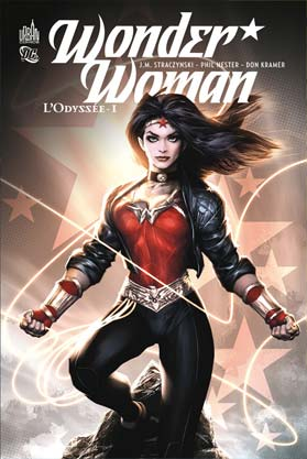 wonder-woman-lodyssee-tome-1