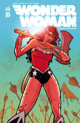 wonder-woman-tome-1