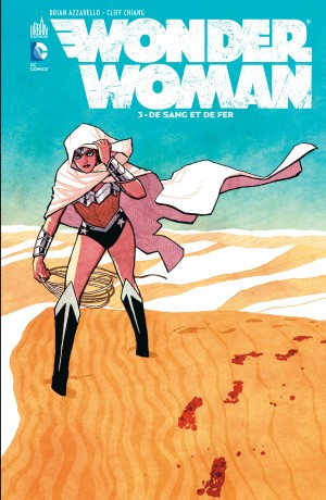 wonder-woman-tome-3