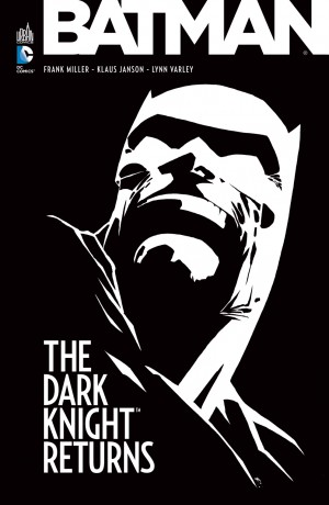 batman-the-dark-knight-returns-dvd