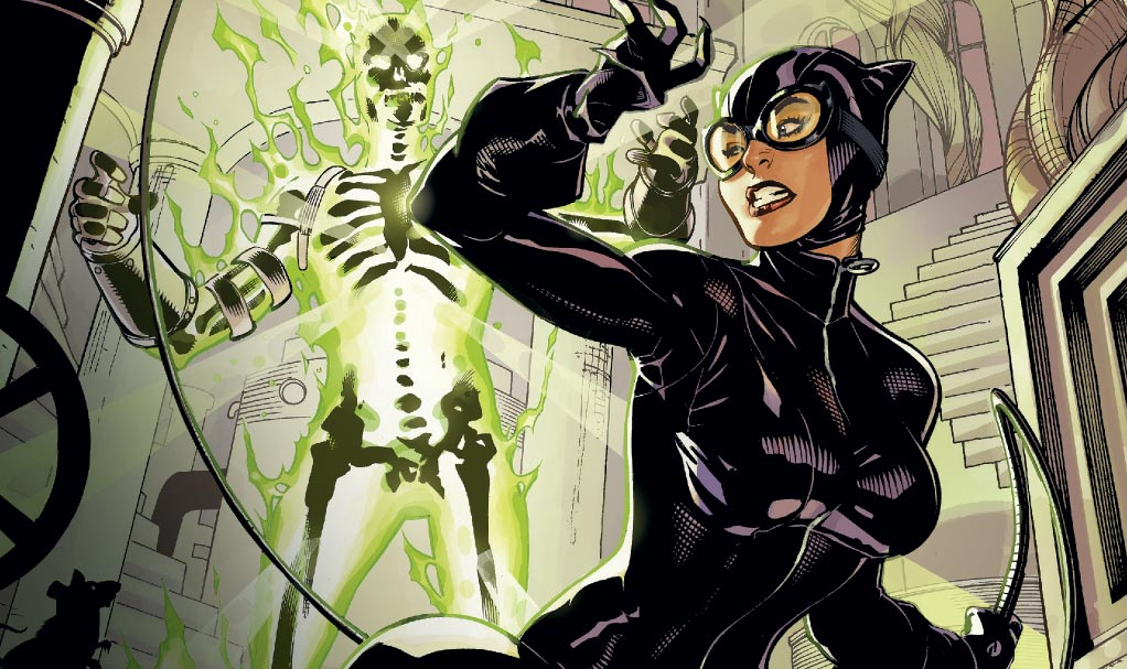catwoman1