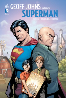geoff-johns-presente-superman-tome-6-270x402.jpg