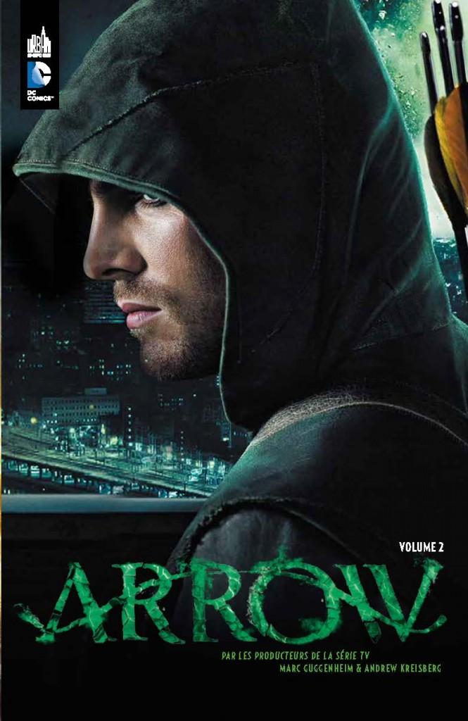 CV_Arrow_02