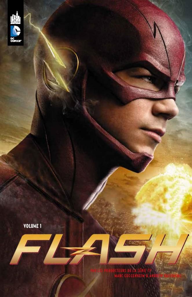 CV_Flash