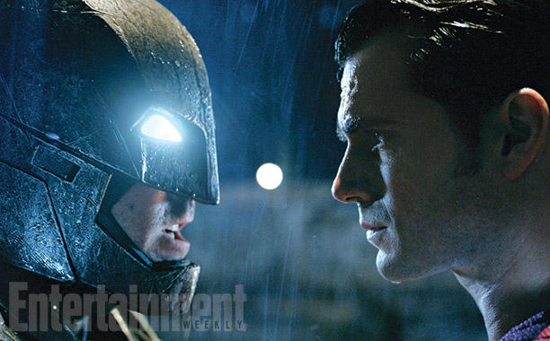 batman-vs-superman-01 (1)