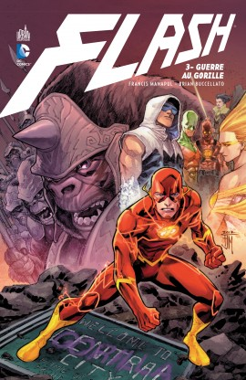 flash-tome-3-270x416.jpg