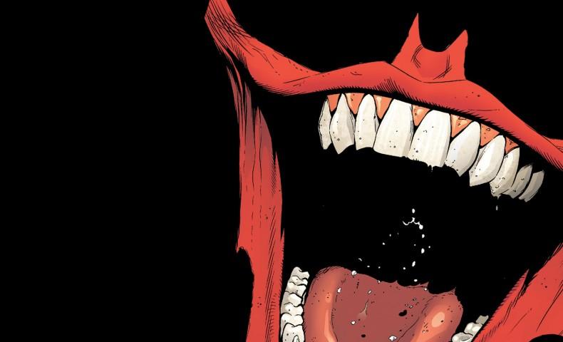 L'une des sources d'inspiration pour le personnage du Joker est l'acteur ...