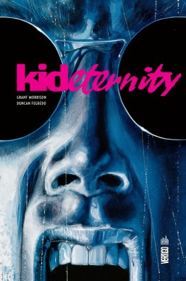 kid-eternity