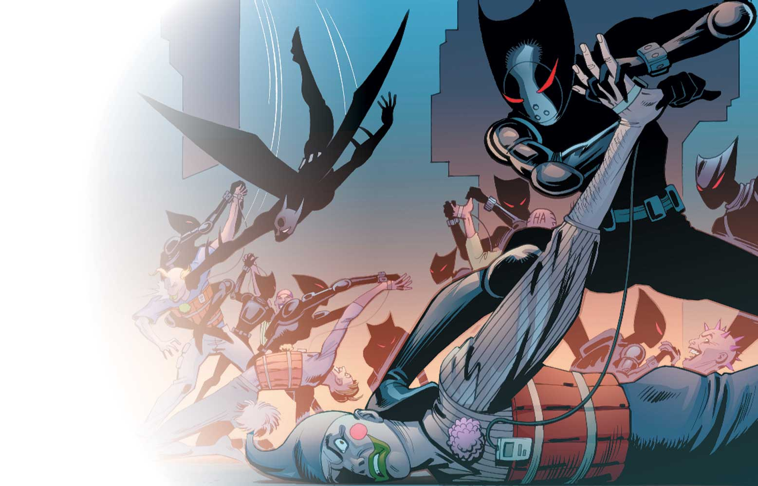 batman-beyond7