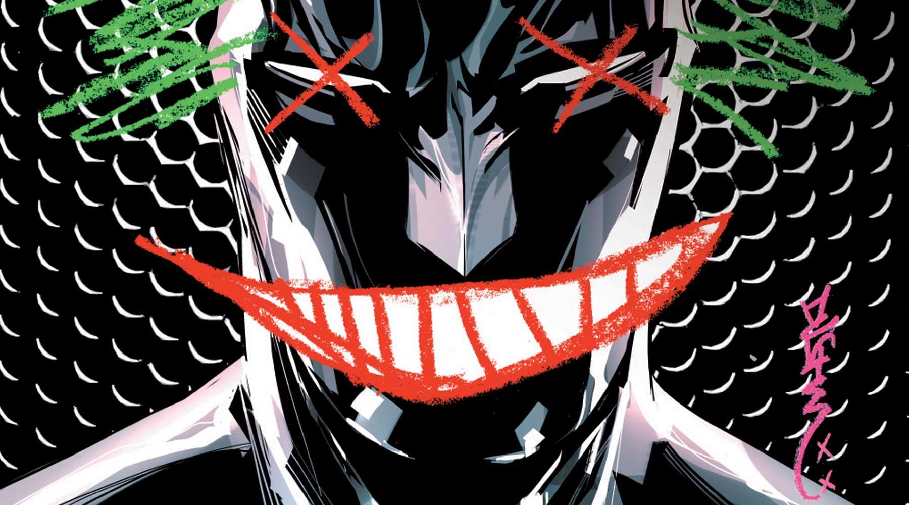 batman-beyond8