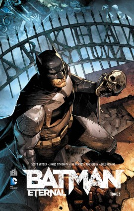 batman-eternal-tome-3-270x423.jpg